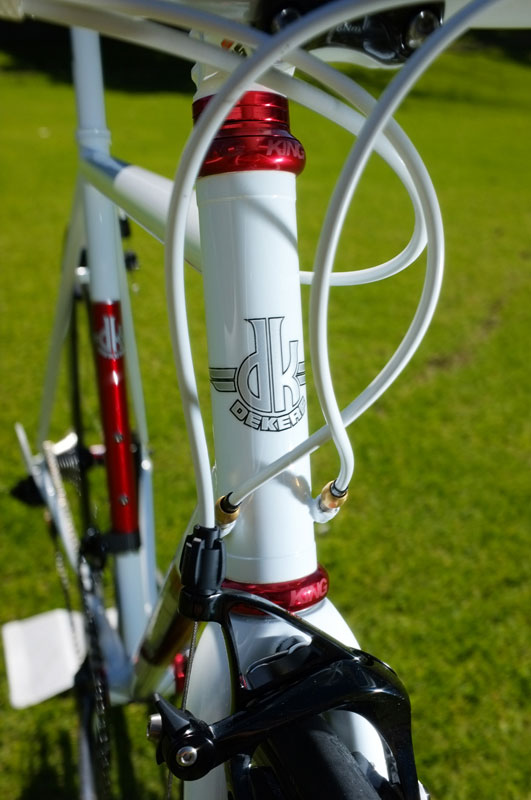 custom-steel_head-tube