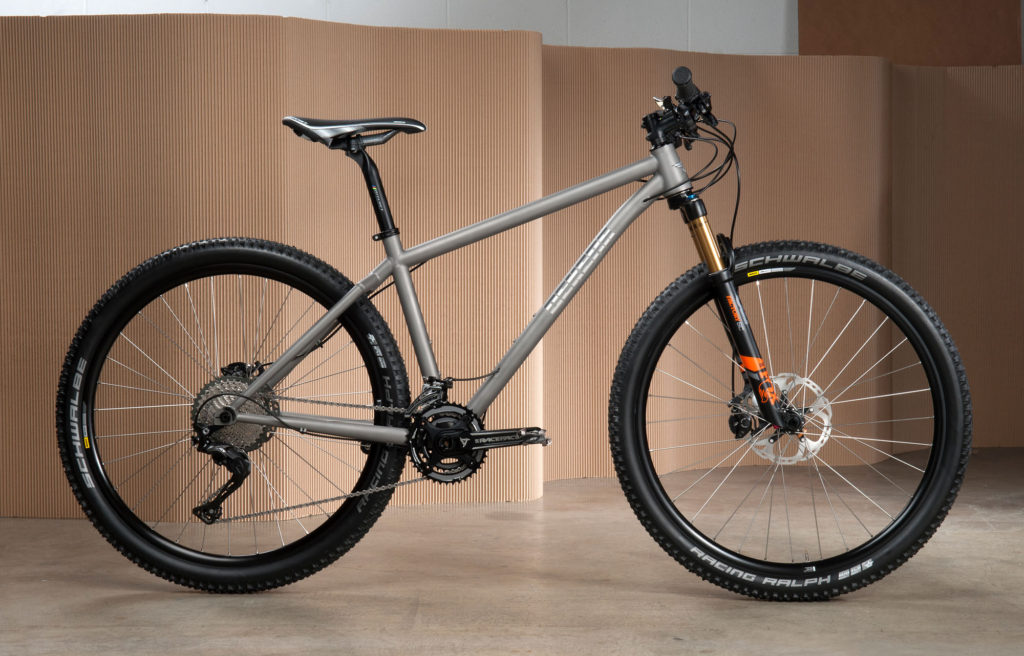 MountainBike9131