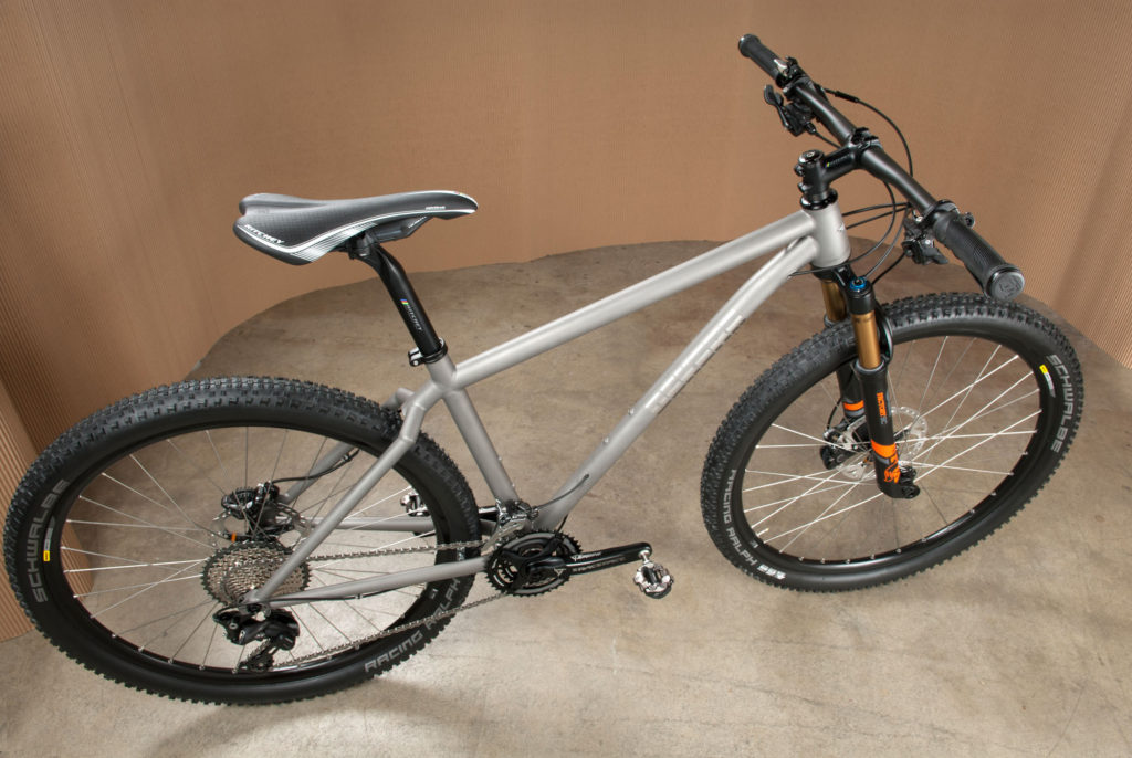 MountainBike9182