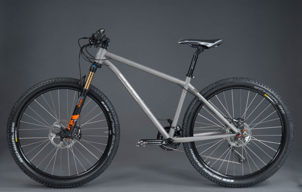 Mountainbike9351