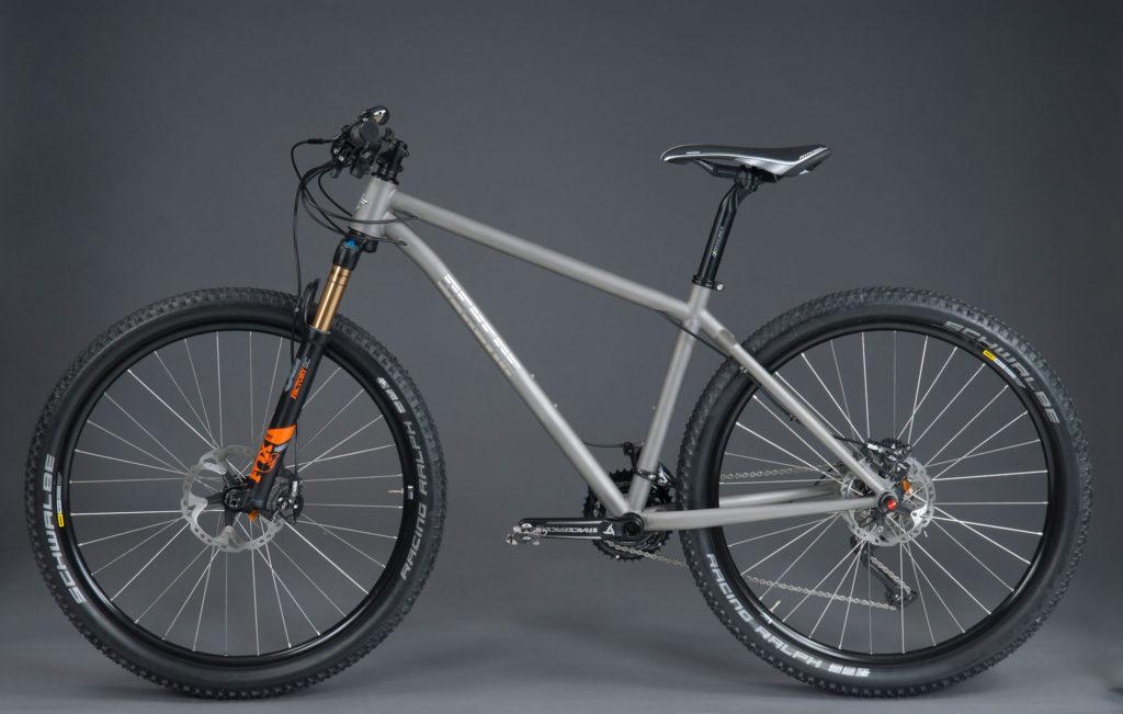 Mountainbike9351