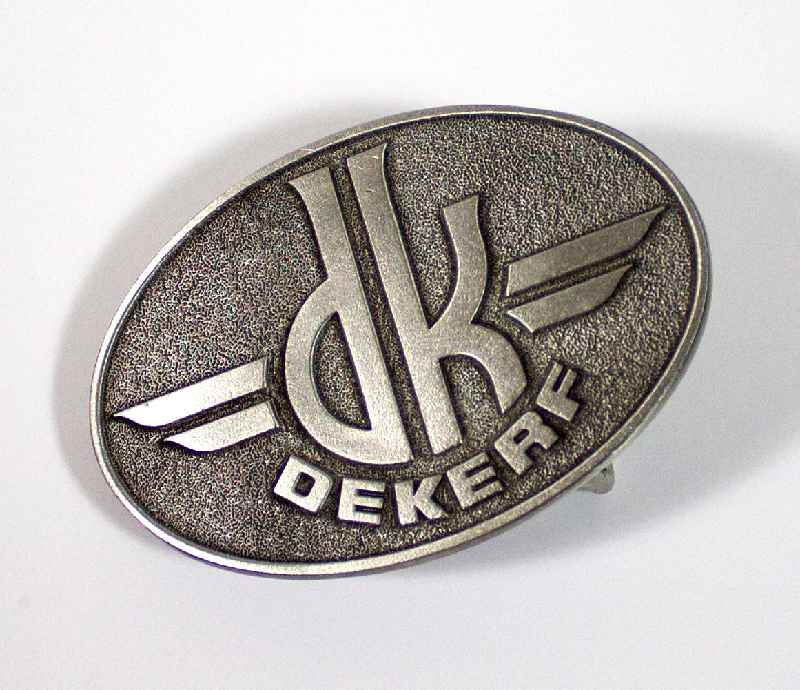 dekerf_belt-buckle1