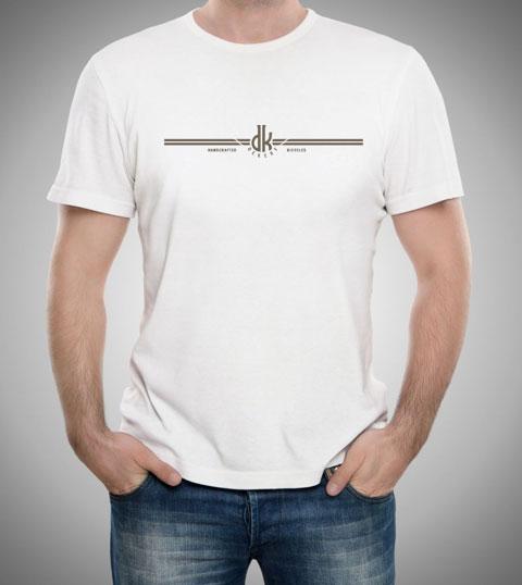 dekerf_t-shirt1