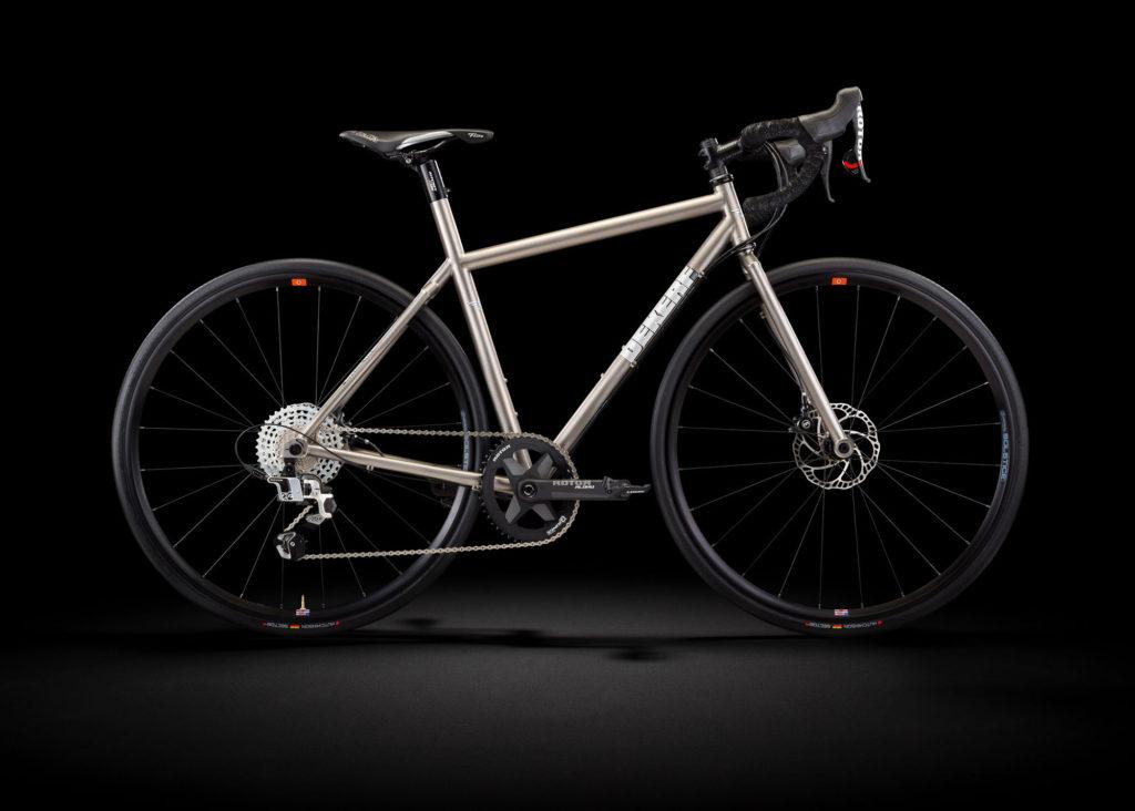 titanium-rotor_1
