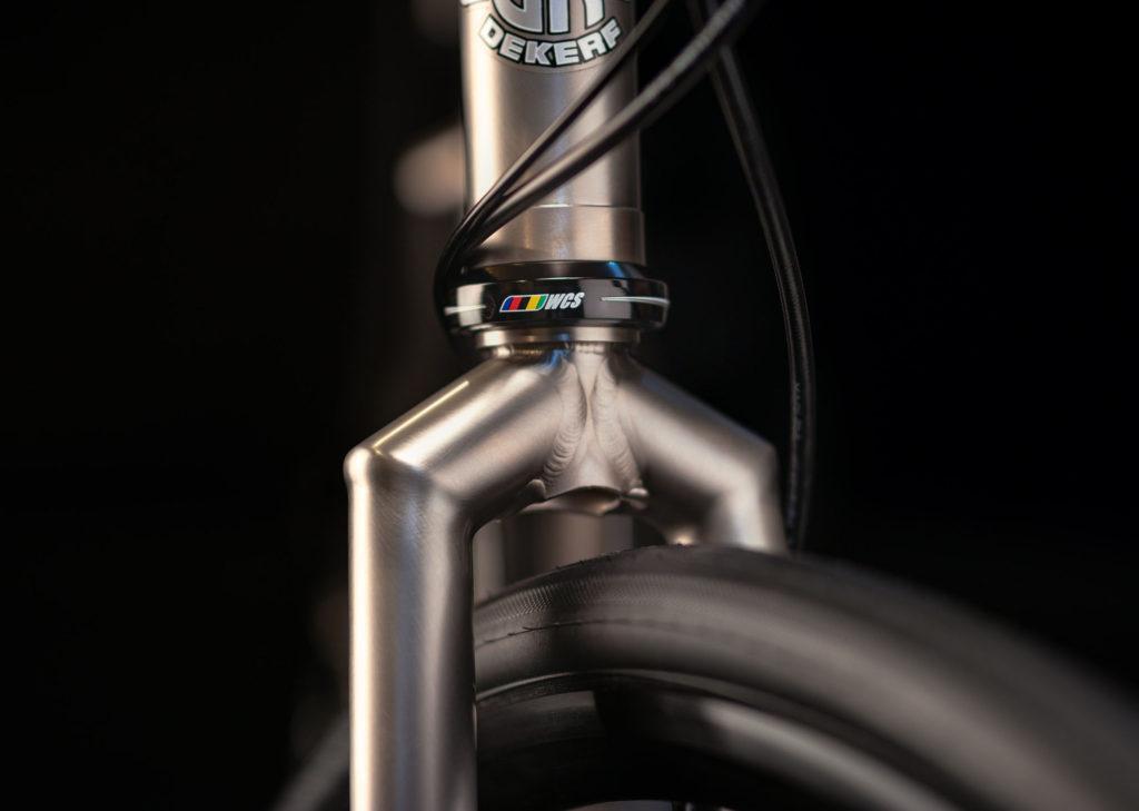 titanium-rotor_13