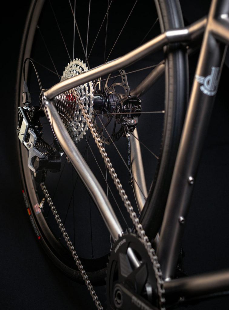 titanium-rotor_16