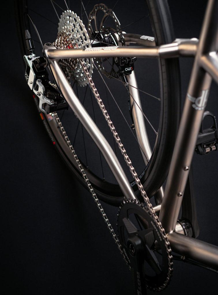 titanium-rotor_19