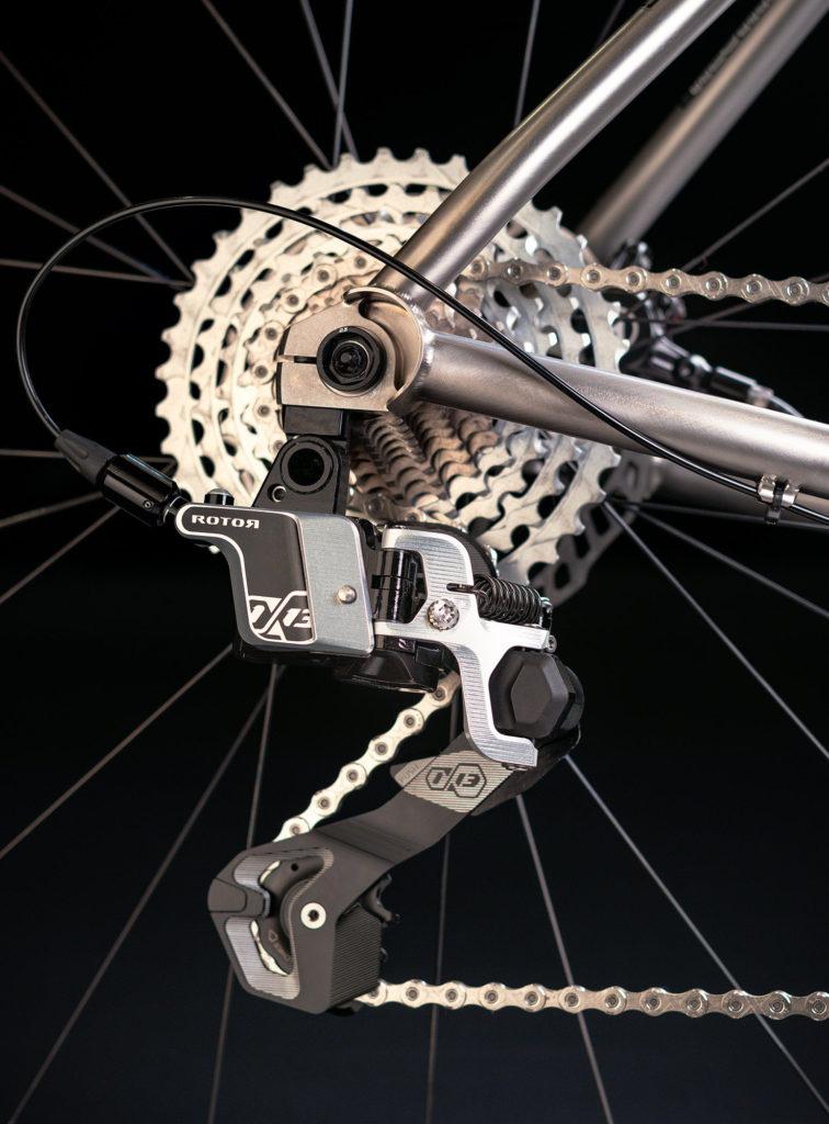 titanium-rotor_28