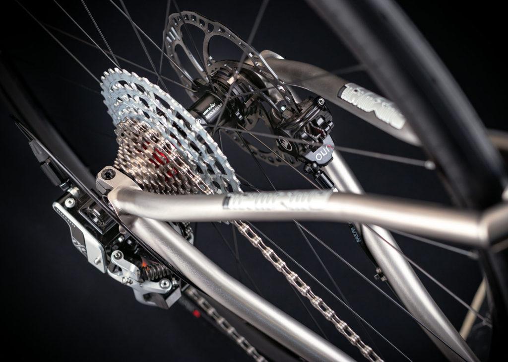 titanium-rotor_30