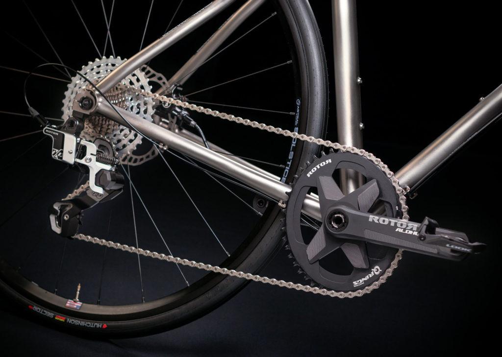 titanium-rotor_33