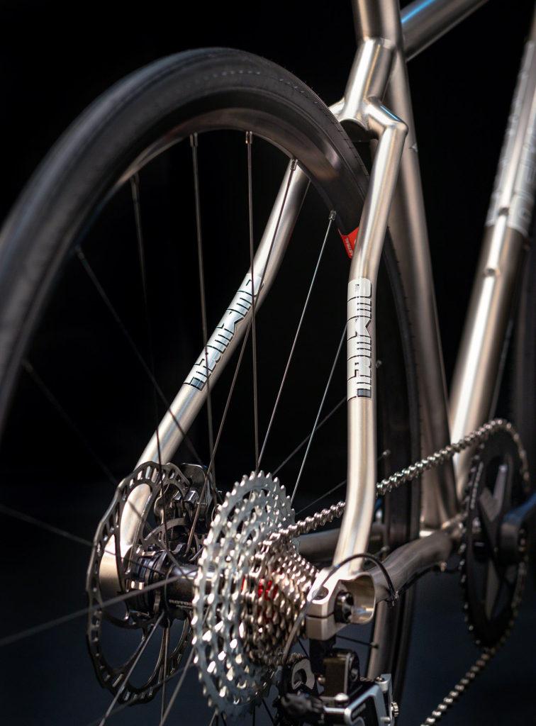 titanium-rotor_37