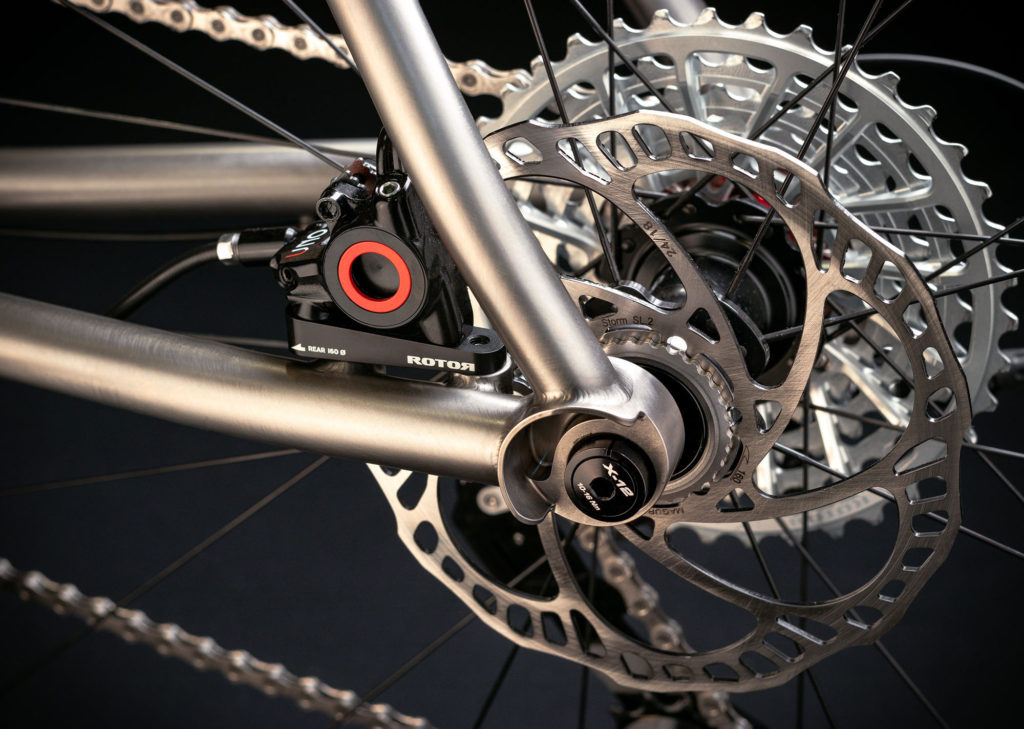 titanium-rotor_46