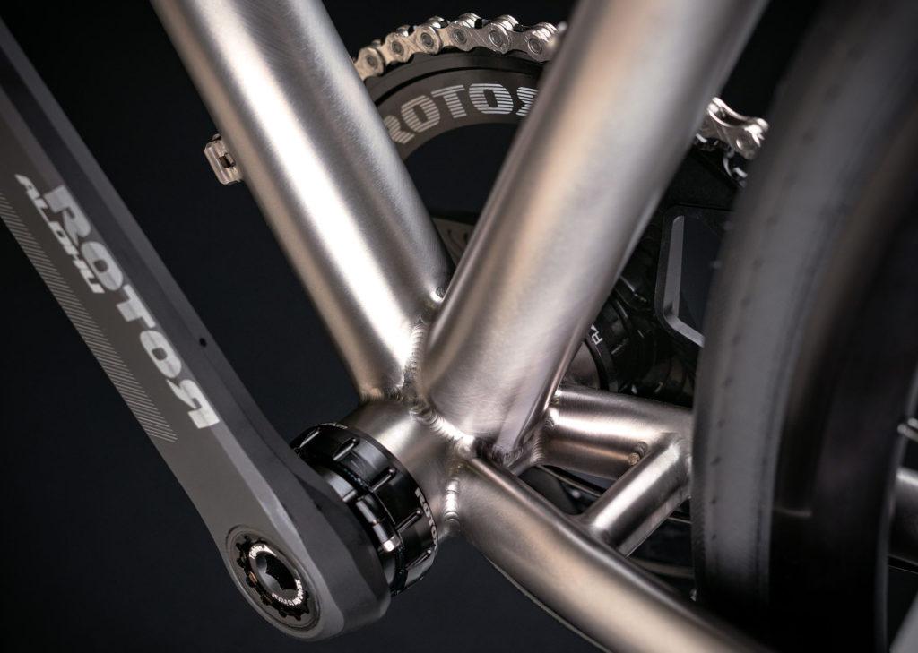 titanium-rotor_51