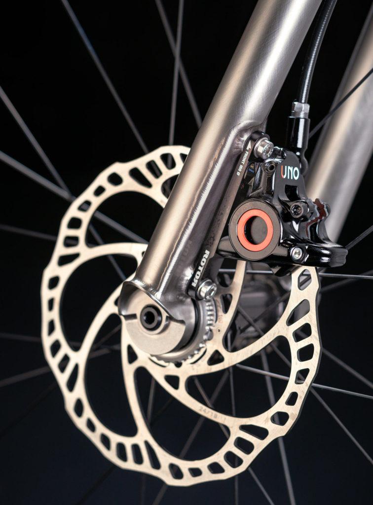 titanium-rotor_58