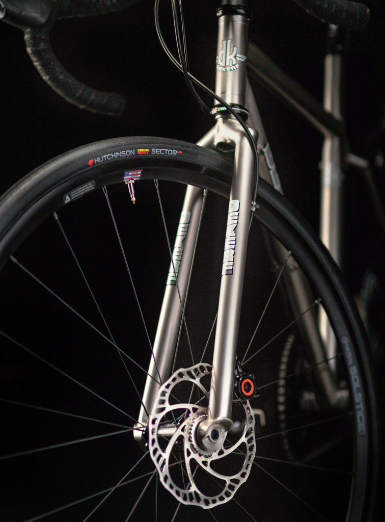titanium-rotor_7